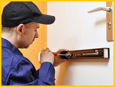Expert Locksmith Store Mcdonough, GA 678-785-7686